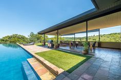 WildFig, Wildlife Estate-WhiteRiver - Houses for Rent in White River, Mpumalanga, South Africa