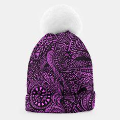 "Toni F.H Brand ""Pink_Naranath Bhranthan""  #beanies #beanie #beaniesforwomen #shoppingonline #shopping #fashion #clothes #tiendaonline #tienda #gorro #compras #comprar #modamujer #ropa"