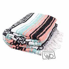 Car Blanket, Yoga Blanket, Heated Blanket, Camping Blanket, Beach Blanket, Picnic Blanket, Aztec Blanket, Blanket Ladder, Western Bedroom Decor