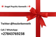 Casting a spell for love, Call Healer / WhatsApp Spiritual Healer, Spiritual Guidance, Spiritual Life, Spirituality, Psychic Love Reading, Love Spell Caster, Powerful Love Spells, Special Prayers, Free Psychic