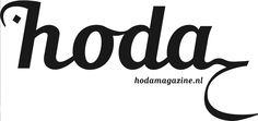 Hoda Magazine. De allerleukste glossy voor de moslimvrouw in het Nederlands taalgebied!