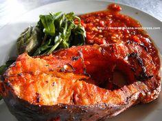 Daftar Kuliner Yang Menggoda Dari Banjarmasin http://www.perutgendut.com/read/daftar-kuliner-yang-menggoda-dari-banjarmasin/2988 #Food #Kuliner #Indonesia