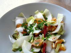 blog foto kulinarny. potrawy bezmięsne z lokalnych sezonowych produktów, nieskomplikowane i szybkie w wykonaniu.