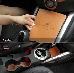 Smoke window rain guards vent visors sun shield for - Hyundai veloster interior accessories ...