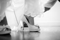 Sapato de noiva Casamento_Diurno_Restaurante 06