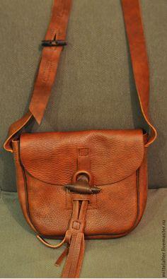 7e5667643d79 Купить Женская сумка в стиле