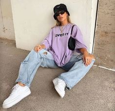 Over it December 16 2019 at fashion-inspo Indie Outfits, Retro Outfits, Cute Casual Outfits, Fashion Outfits, Summer Outfits, Fashion Clothes, Fashion Ideas, Fashion Shoes, Fashion Tips