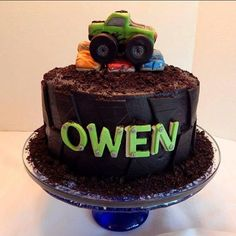 Image result for tire cakes buttercream
