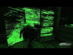 Tom Clancy's Splinter Cell Blacklist - Night Vision Goggles - http://nightvisiongogglestoday.com/night-vision-googles-for-sale/tom-clancys-splinter-cell-blacklist-night-vision-goggles/