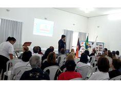 Cássia promove conferência de assistência social. http://www.passosmgonline.com/index.php/2014-01-22-23-07-47/regiao/5397-cassia-promove-conferencia-de-assistencia-social