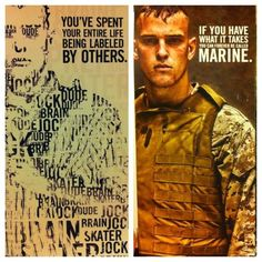 You can forever be called a Marine. Proud Of My Son, The Few The Proud, Marine Mom, Us Marine Corps, Drill Instructor, Military Life, Military Service, Do Or Die, Marines Girlfriend