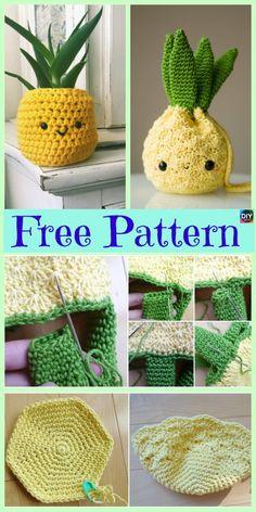 Mesmerizing Crochet an Amigurumi Rabbit Ideas. Lovely Crochet an Amigurumi Rabbit Ideas. Crochet Flower Patterns, Crochet Patterns Amigurumi, Crochet Designs, Knitting Patterns, Crochet Gifts, Cute Crochet, Beautiful Crochet, Bernat Baby Yarn, Crochet Baby Blanket Beginner