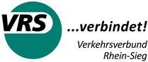 Stadtteilkarte von VRS, KVB und Stadt Köln mit allen wichtigen Informationen rund um die Mobilität - /Meldung/neuigkeiten/Nachrichten Top24News