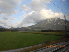 Kiefersfelden, Germany