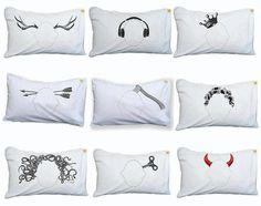 almohadas personalizadas - Buscar con Google