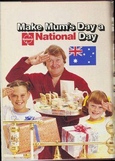 Issue: 6 May 1981 - The Australian Women's Week...