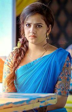 Beautiful Girl Indian, Beautiful Indian Actress, Beautiful Women, Grace Beauty, South Actress, India Beauty, Girl Pictures, Indian Actresses, Female Models