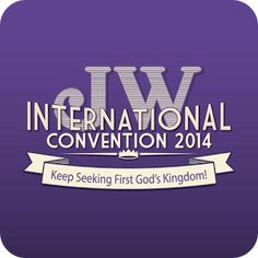 2014 International Convention