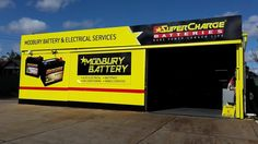 Are you looking for a car battery in Adelaide? Modbury battery is the best choice for auto electrician services at affordable price across South Australia. contact on 08 8264 Boat Battery, Electric Cars, Tool Kit, Car Parts, Conditioner, Trucks, Deep, Caravan, South Australia