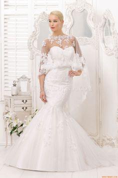 Vestidos de noiva Divina Sposa DS 132-28 2013