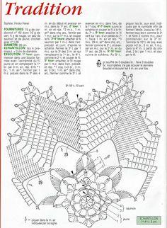 graf.centro02.jpg (1171×1600)
