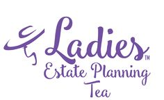 One sip at a time. We Inform, Empower & Inspire. Party Favors, Party Themes, How To Find Out, Tea, Lady, Inspire, Inspiration, High Tea, Biblical Inspiration