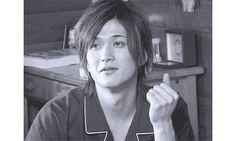 heckyeahdaisukewatanabe: Daisuke Watanabe – Takumi-kun 2 (Niji Iro No Garasu)Takumi-kun Series Memorial DVD Box Making