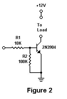 Current #Comparator circuit is a device that compares