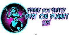 Funniest on the planet awards