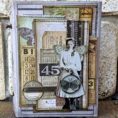 Wallflower Worn book Cover (via Bloglovin.com )