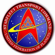 Starfleet Transport Command