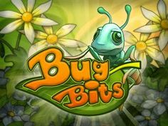 bug bits download - Bug Bits Permainan Strategi Bagus