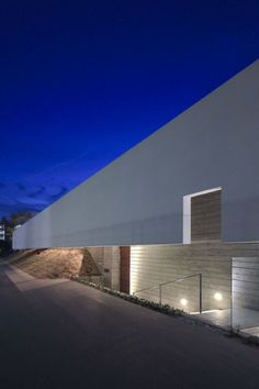 K2-Design: Flat 40 Località: Imabari, Japan Residence Completed: 2012