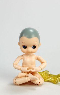 フル可動 一QP(いっきゅうぴぃ) OBITSU SHOP