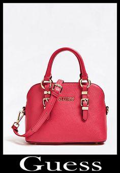 7b23c62c779 New Arrivals Guess Handbags Women s Accessories 2