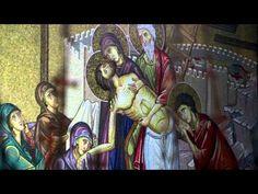 The Frankincense Trail BBC Documentary  4/4 [full] - Jordan and Palestine
