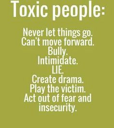 132 Best Toxic People (Quotes) images in 2017 | Toxic People Quotes