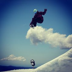 snowboard puff,nice http://smb06.com/free-christian-apps-lead-scraper-and-more1389942103