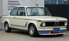 Image result for classic bmw