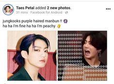 Jin Dad Jokes, Jungkook Funny, Bts Memes Hilarious, Bts Tweet, Bts Dancing, Kpop Guys, Cute Actors, Bts Korea, Album Bts