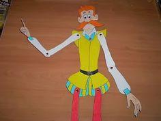 marioneta+don+quijote.jpg (320×240)