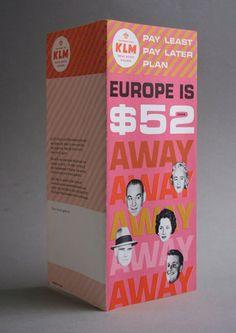 Europe is $52 Away! (1962)