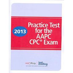 Full 150 question medical coding practice exam with rationale ...