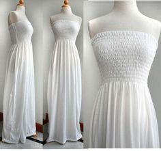 Reiki initiation on pinterest strapless maxi dresses long dresses