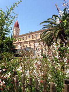 L'église Saint-Pierre  #lovepalavas