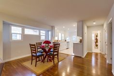 View listing information, images, and more for 3049 E Street, San Diego, CA 92102. Steele San Diego Homes :: Your Resource for San Diego Real Estate