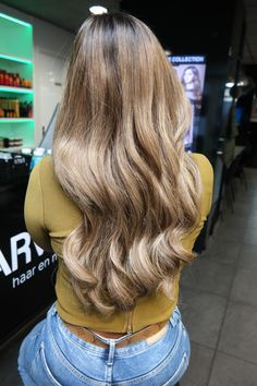 My Hair, Extensions, Long Hair Styles, Beauty, Long Hairstyle, Long Haircuts, Hair Extensions, Long Hair Cuts, Beauty Illustration