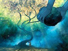 mbx_vol_01_04_wishing_tree_by_nisachar-d56b6rz.jpg (1587×1200)