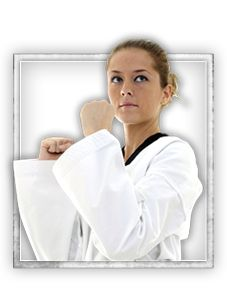All about Johnson's ATA.  Featuring the top martial arts programs in Sioux City, IA.  Including Taekwondo, Karate, Gracie Brazilian Jiu-Jitsu, MMA, Self-Defense and more!  http://www.johnsonsata.com/women-empowered/
