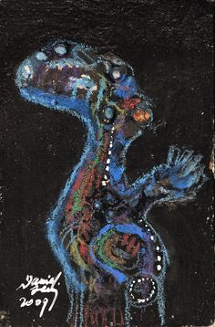 Octopus, Animals, Art, Art Background, Animales, Animaux, Kunst, Animal, Calamari